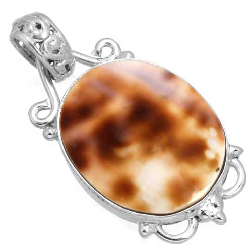 Wholesale Extended Line of Wholesale Pendants (Product ID = 26390_P)