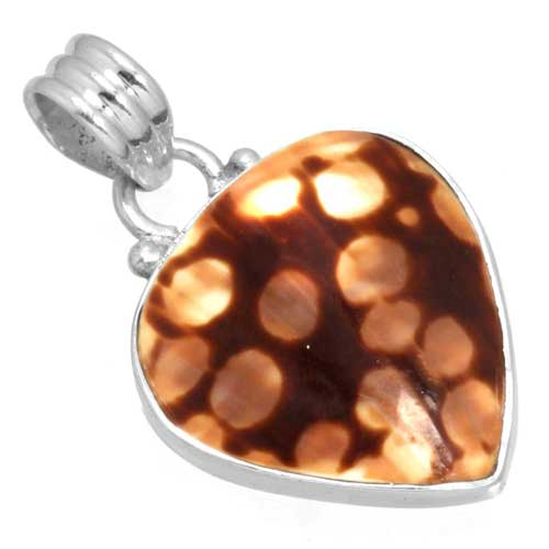 Wholesale Extended Line of Wholesale Pendants (Product ID = 26392_P)
