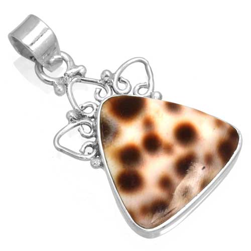 Wholesale Extended Line of Wholesale Pendants (Product ID = 26394_P)