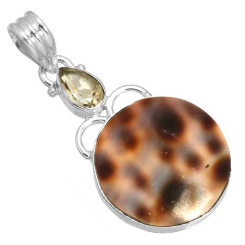 Wholesale Extended Line of Wholesale Pendants (Product ID = 26395_P)