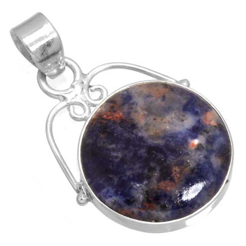 Wholesale Extended Line of Wholesale Pendants (Product ID = 26400_P)