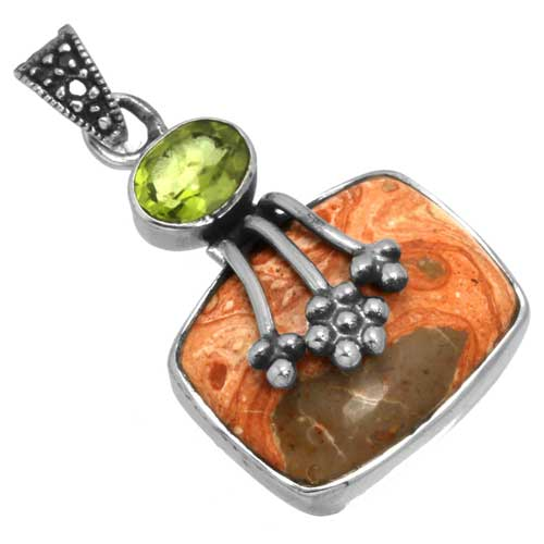 Wholesale Extended Line of Wholesale Pendants (Product ID = 26408_P)