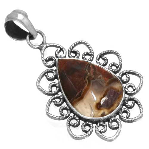 Wholesale Extended Line of Wholesale Pendants (Product ID = 26412_P)