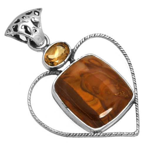 Wholesale Extended Line of Wholesale Pendants (Product ID = 26414_P)