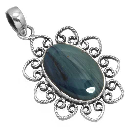Wholesale Extended Line of Wholesale Pendants (Product ID = 26417_P)