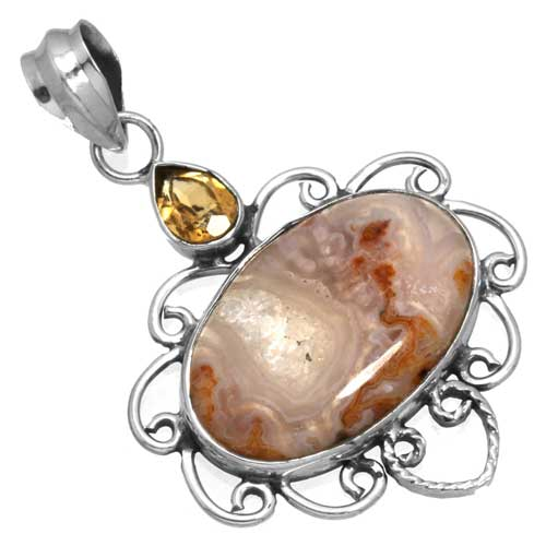 Wholesale Extended Line of Wholesale Pendants (Product ID = 26431_P)
