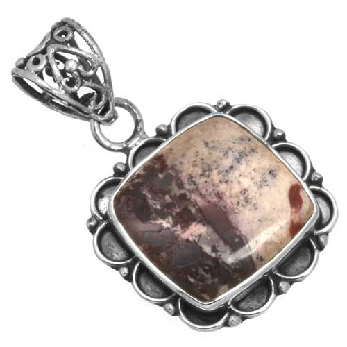 Wholesale Extended Line of Wholesale Pendants (Product ID = 26437_P)