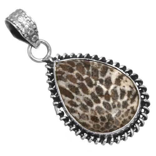 Wholesale Extended Line of Wholesale Pendants (Product ID = 26444_P)