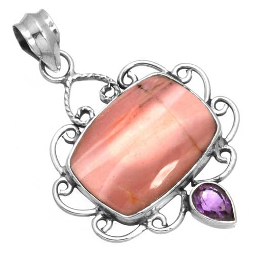 Wholesale Extended Line of Wholesale Pendants (Product ID = 26447_P)