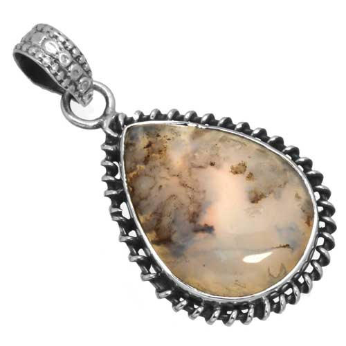 Wholesale Extended Line of Wholesale Pendants (Product ID = 26457_P)