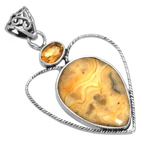 Wholesale Extended Line of Wholesale Pendants (Product ID = 26461_P)