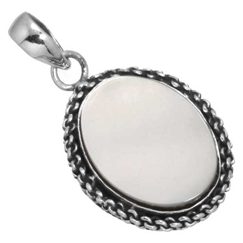 Wholesale Extended Line of Wholesale Pendants (Product ID = 26465_P)