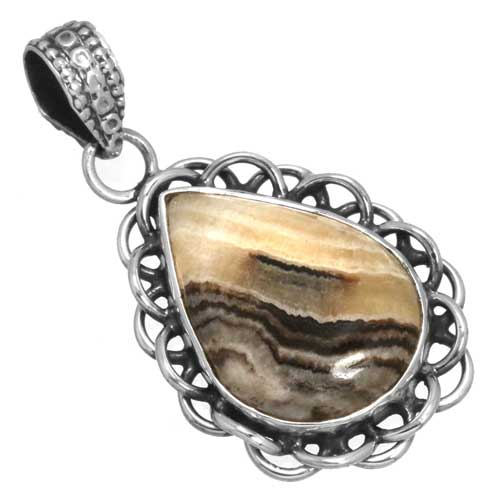 Wholesale Extended Line of Wholesale Pendants (Product ID = 26487_P)