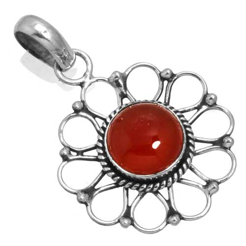 Wholesale Extended Line of Wholesale Pendants (Product ID = 26495_P)