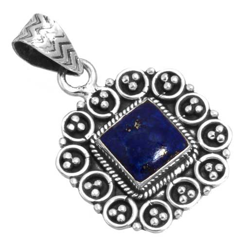 Wholesale Extended Line of Wholesale Pendants (Product ID = 26496_P)