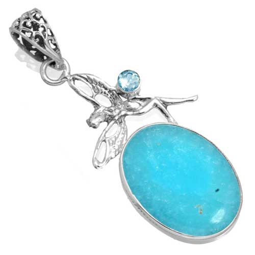 Wholesale Extended Line of Wholesale Pendants (Product ID = 26497_P)