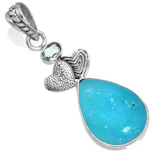 Wholesale Extended Line of Wholesale Pendants (Product ID = 26500_P)