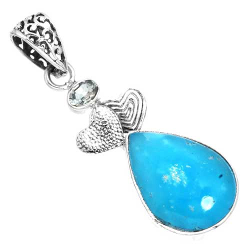 Wholesale Extended Line of Wholesale Pendants (Product ID = 26501_P)