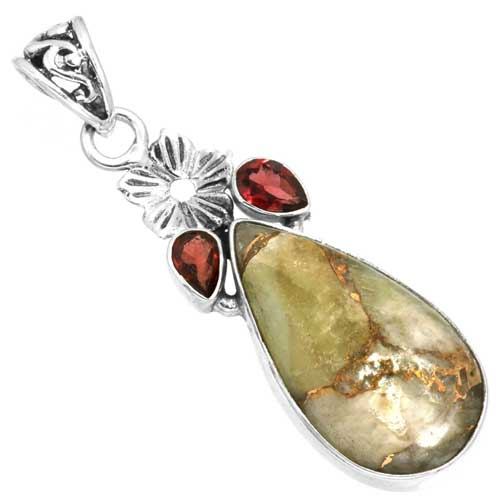 Wholesale Extended Line of Wholesale Pendants (Product ID = 26504_P)