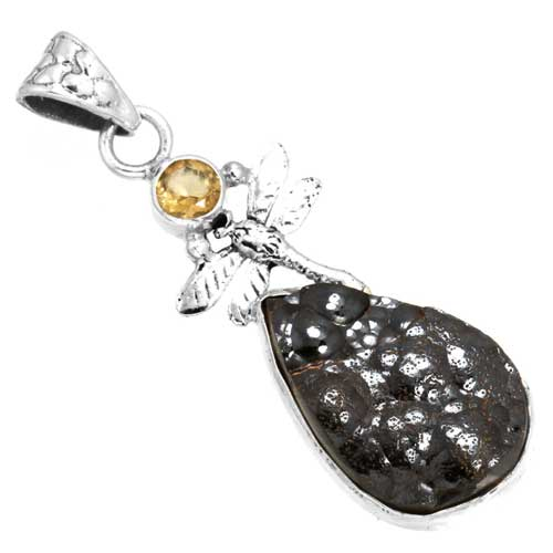 Wholesale Extended Line of Wholesale Pendants (Product ID = 26515_P)