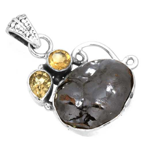Wholesale Extended Line of Wholesale Pendants (Product ID = 26517_P)