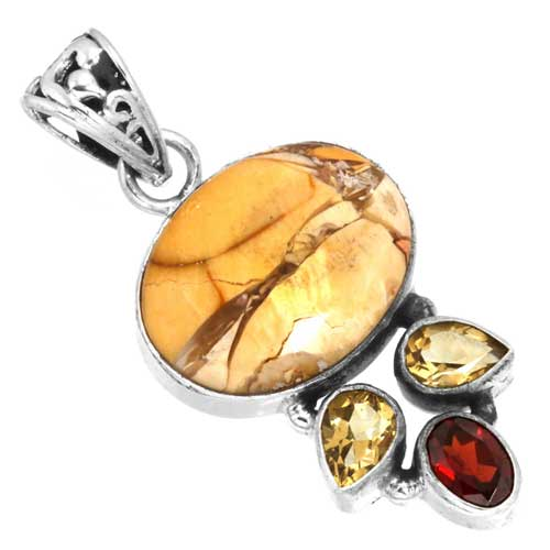 Wholesale Extended Line of Wholesale Pendants (Product ID = 26519_P)