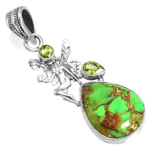 Wholesale Extended Line of Wholesale Pendants (Product ID = 26551_P)