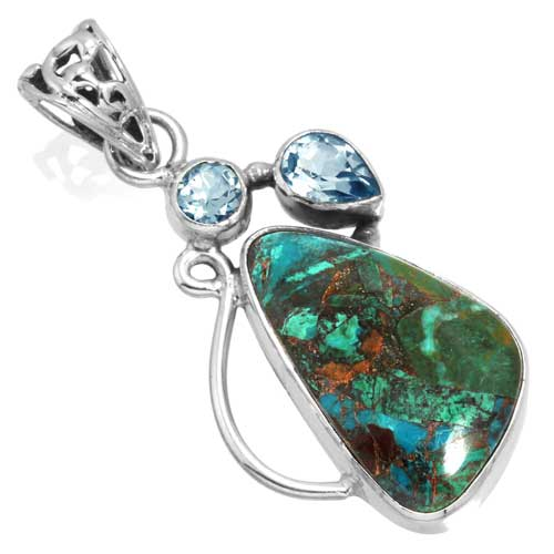 Wholesale Extended Line of Wholesale Pendants (Product ID = 26566_P)