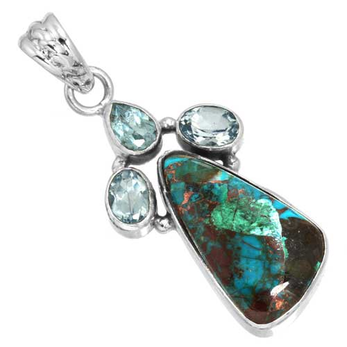 Wholesale Extended Line of Wholesale Pendants (Product ID = 26568_P)