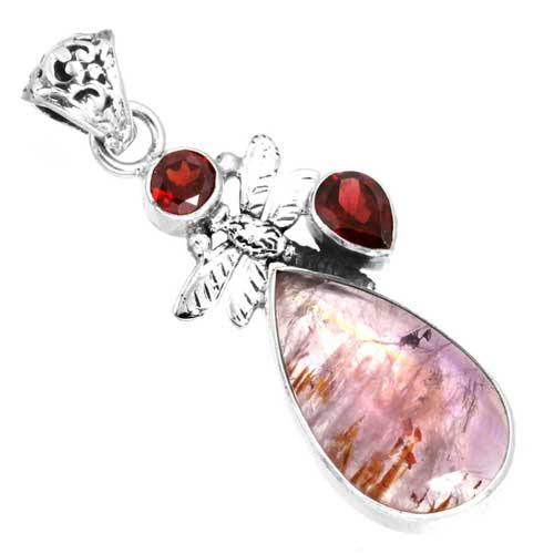 Wholesale Extended Line of Wholesale Pendants (Product ID = 26571_P)