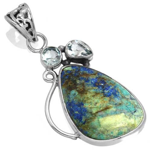 Wholesale Extended Line of Wholesale Pendants (Product ID = 26576_P)