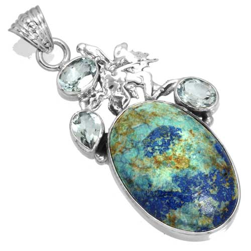 Wholesale Extended Line of Wholesale Pendants (Product ID = 26577_P)