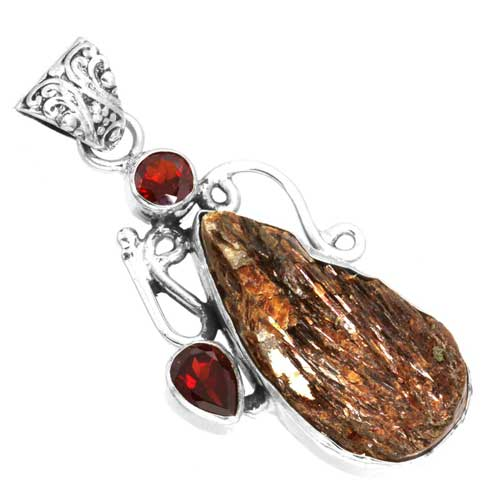 Wholesale Extended Line of Wholesale Pendants (Product ID = 26585_P)