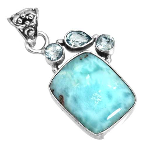 Wholesale Extended Line of Wholesale Pendants (Product ID = 26594_P)