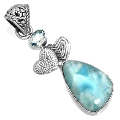 Wholesale Extended Line of Wholesale Pendants (Product ID = 26595_P)