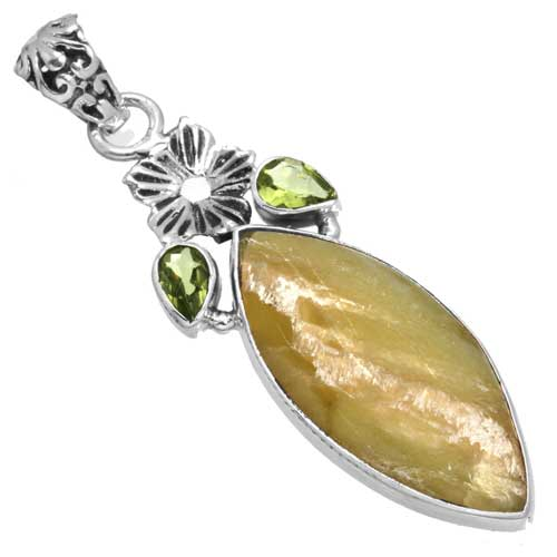 Wholesale Extended Line of Wholesale Pendants (Product ID = 26607_P)