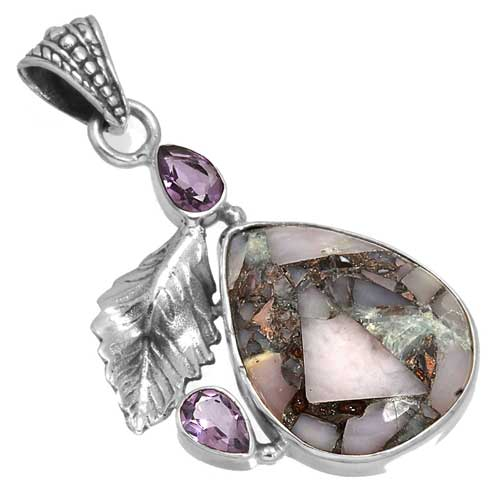 Wholesale Extended Line of Wholesale Pendants (Product ID = 26613_P)