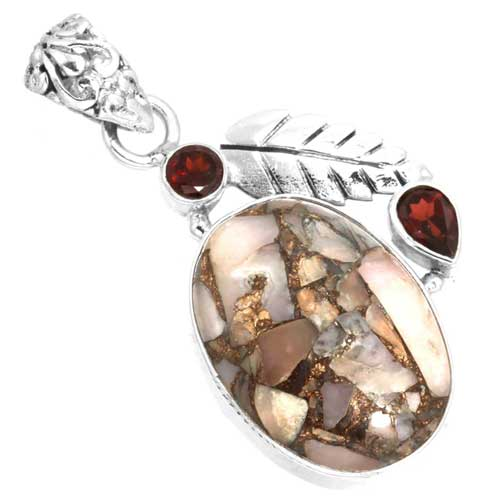 Wholesale Extended Line of Wholesale Pendants (Product ID = 26614_P)