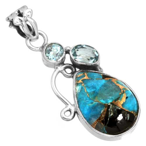 Wholesale Extended Line of Wholesale Pendants (Product ID = 26622_P)