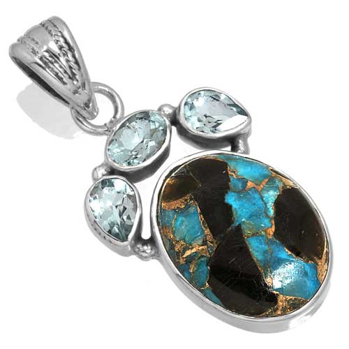 Wholesale Extended Line of Wholesale Pendants (Product ID = 26623_P)