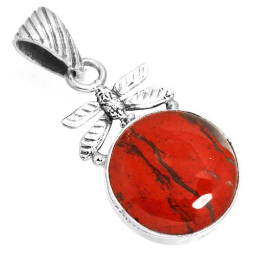 Wholesale Extended Line of Wholesale Pendants (Product ID = 26627_P)
