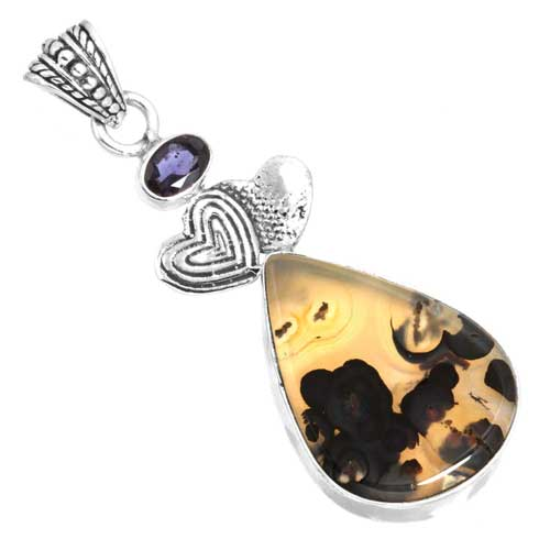 Wholesale Extended Line of Wholesale Pendants (Product ID = 26639_P)