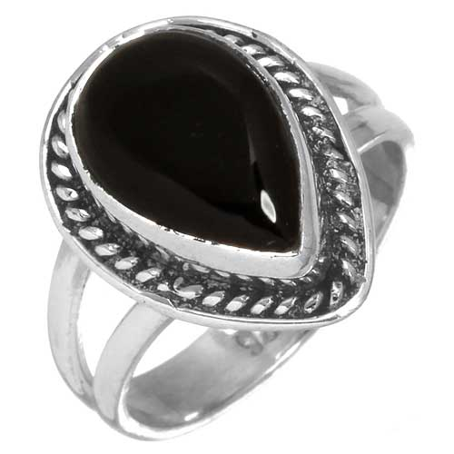 Wholesale Extended Line of Wholesale Rings (Product ID =  26689_R5)