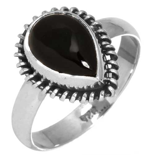 Wholesale Extended Line of Wholesale Rings (Product ID = 26692_R9)