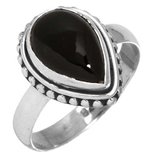 Wholesale Extended Line of Wholesale Rings (Product ID = 26694_R7.5)