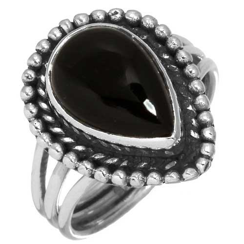 Wholesale Extended Line of Wholesale Rings (Product ID = 26696_R5.5)