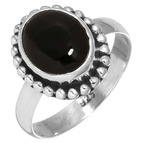 Wholesale Extended Line of Wholesale Rings (Product ID = 26698_R8)