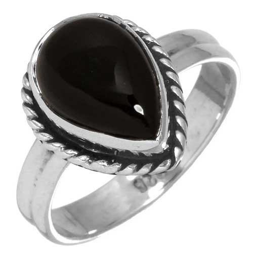 Wholesale Extended Line of Wholesale Rings (Product ID = 26702_R7)