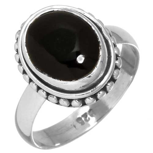 Wholesale Extended Line of Wholesale Rings (Product ID = 26709_R6.5)