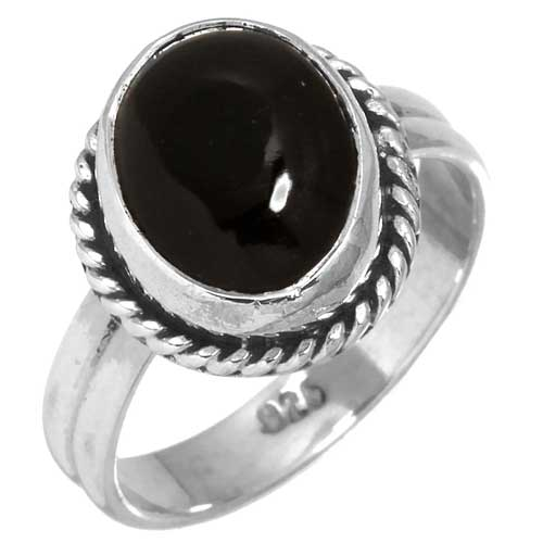 Wholesale Extended Line of Wholesale Rings (Product ID = 26715_R6)